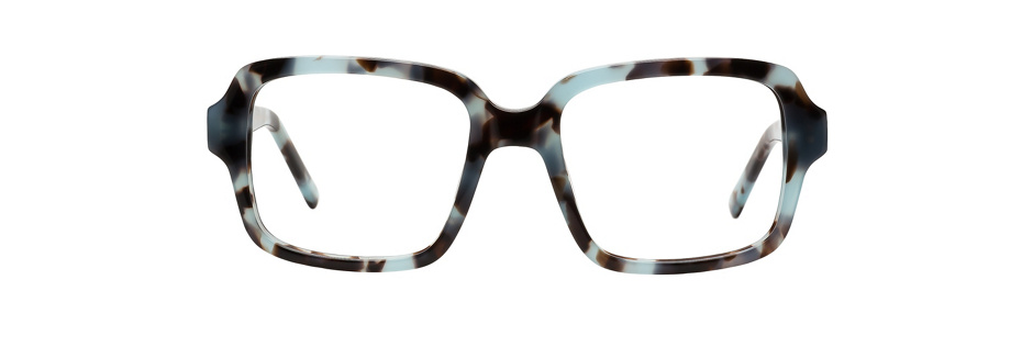 product image of Main And Central Thursday-M Sky Tortoise