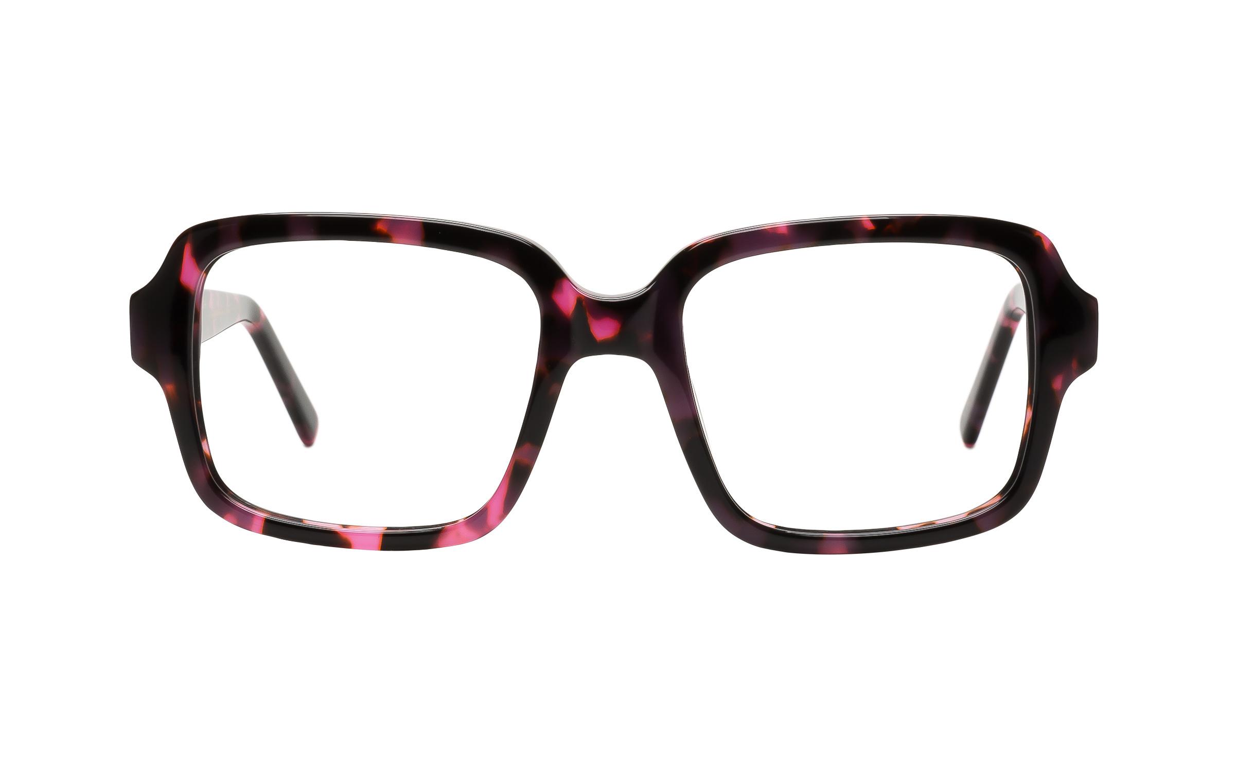 http://www.coastal.com/ - Women's Oversized Glasses Tortoise Main And Central Online Coastal