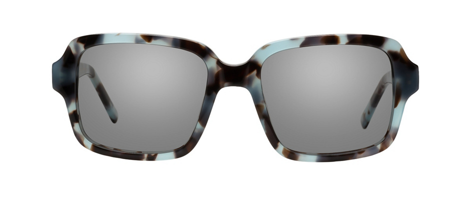 product image of Main And Central Thursday-S Sky Tortoise