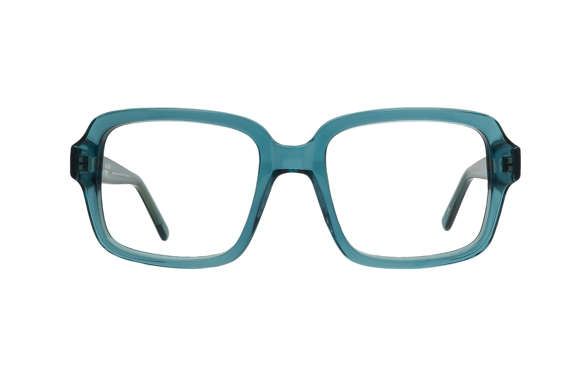 Teal eyeglass frames   Eyeglasses   Compare Prices at Nextag