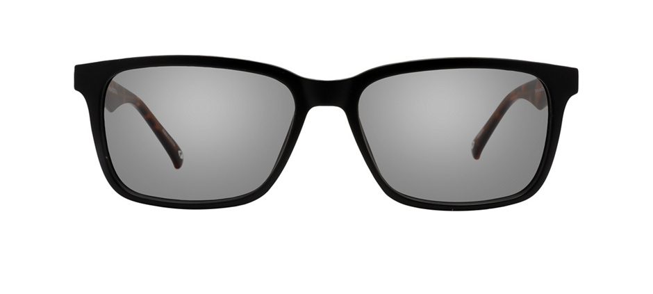product image of Main And Central Torrens Creek-55 Matte Black