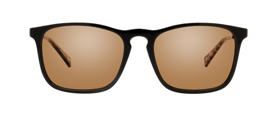 product image of Main And Central Tramore-54 Black