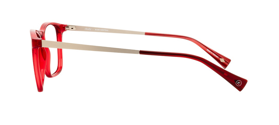 product image of Main And Central Tramore-54 Cherry