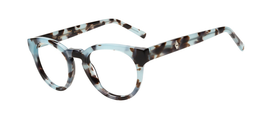 product image of Main And Central Tuesday-L Sky Tortoise