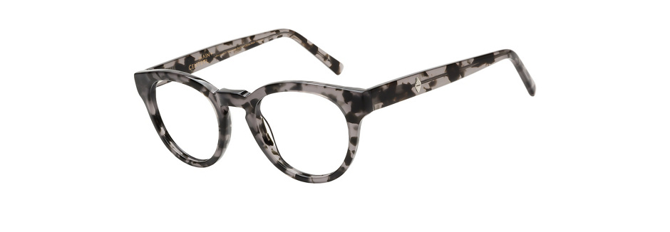 product image of Main And Central Tuesday-L Smoky Tortoise