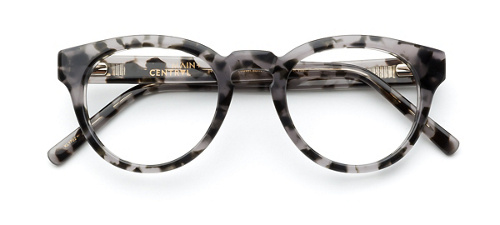 product image of Main And Central Tuesday-M Smoky Tortoise