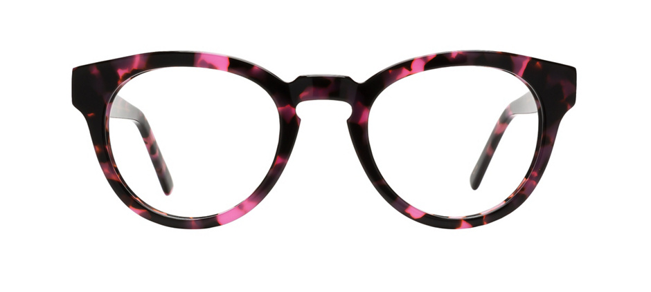 product image of Main And Central Tuesday-S Plum Tortoise