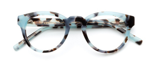 product image of Main And Central Tuesday-S Sky Tortoise