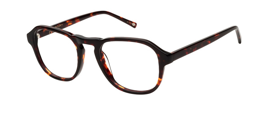 product image of Main And Central Tulsa-52 Deep Tortoise