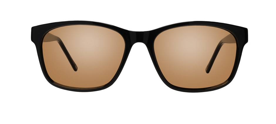 product image of Main And Central Turtle Bay-55 Black