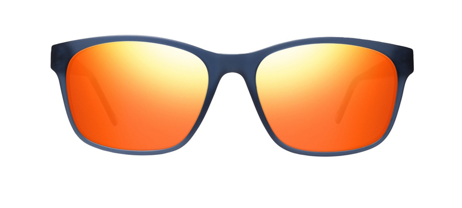 product image of Main And Central Turtle Bay-55 Steel Tortoise