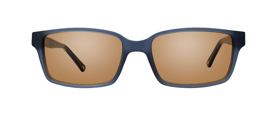 product image of Main And Central Union Square-54 Matte Blue