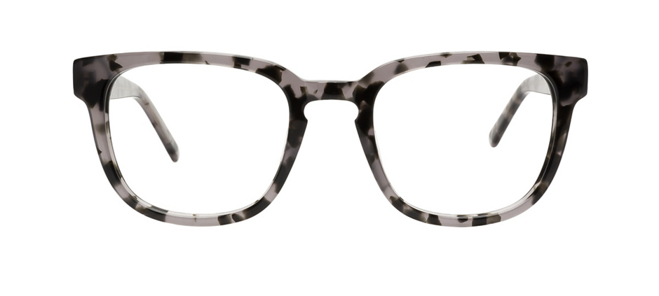 product image of Main And Central Wednesday-L Smoky Tortoise