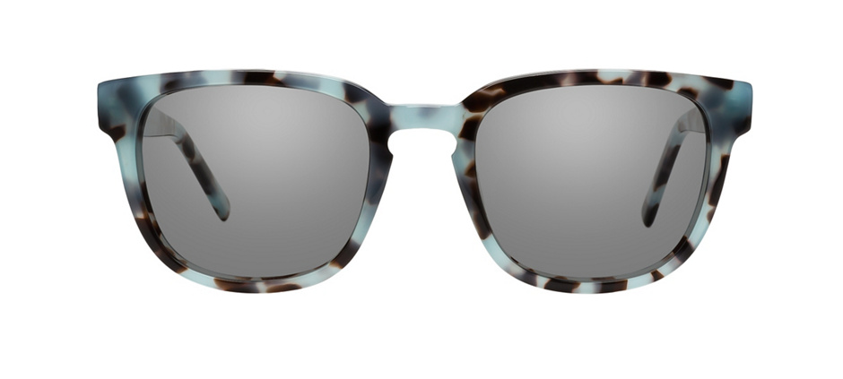product image of Main And Central Wednesday-M Sky Tortoise