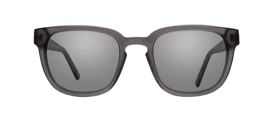 product image of Main And Central Wednesday-S Grey