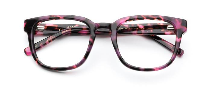 product image of Main And Central Wednesday-S Plum Tortoise