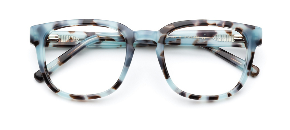 product image of Main And Central Wednesday-S Sky Tortoise