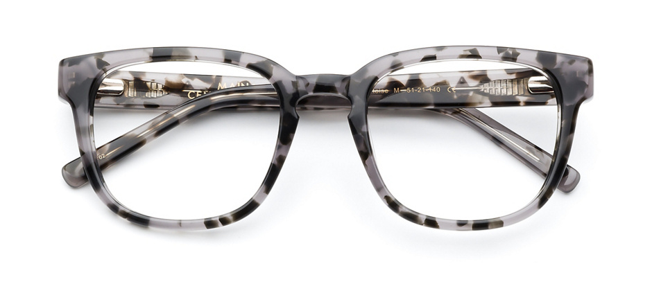product image of Main And Central Wednesday-S Smoky Tortoise