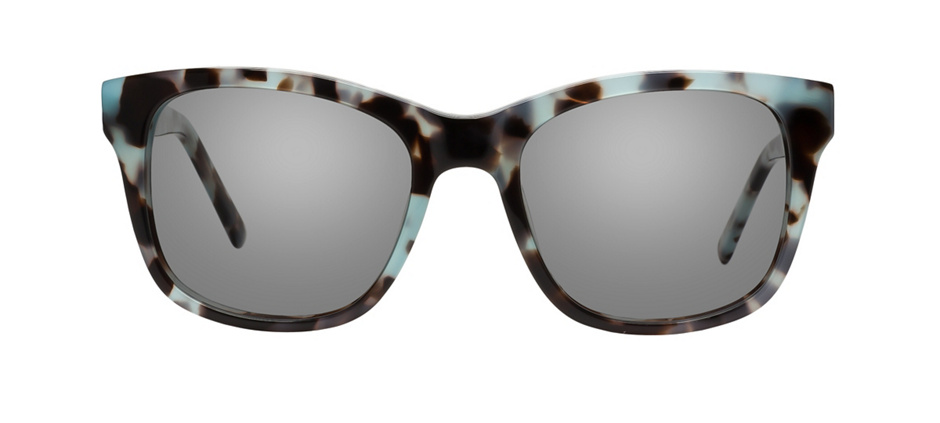 product image of Main And Central Weekend-L Sky Tortoise