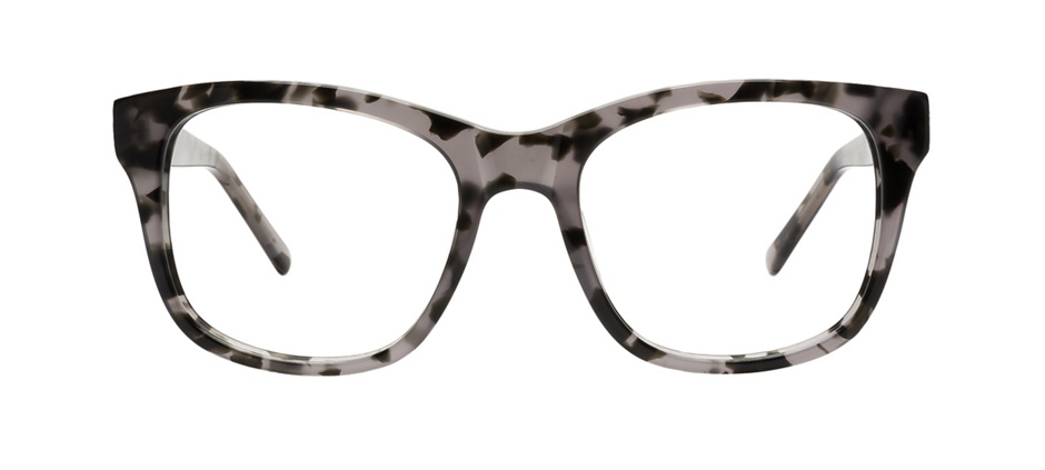 product image of Main And Central Weekend-L Smoky Tortoise