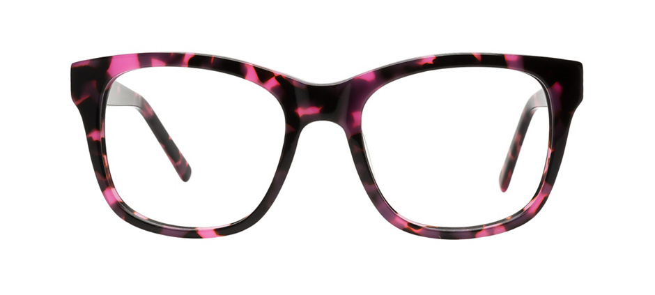 product image of Main And Central Weekend-M Plum Tortoise