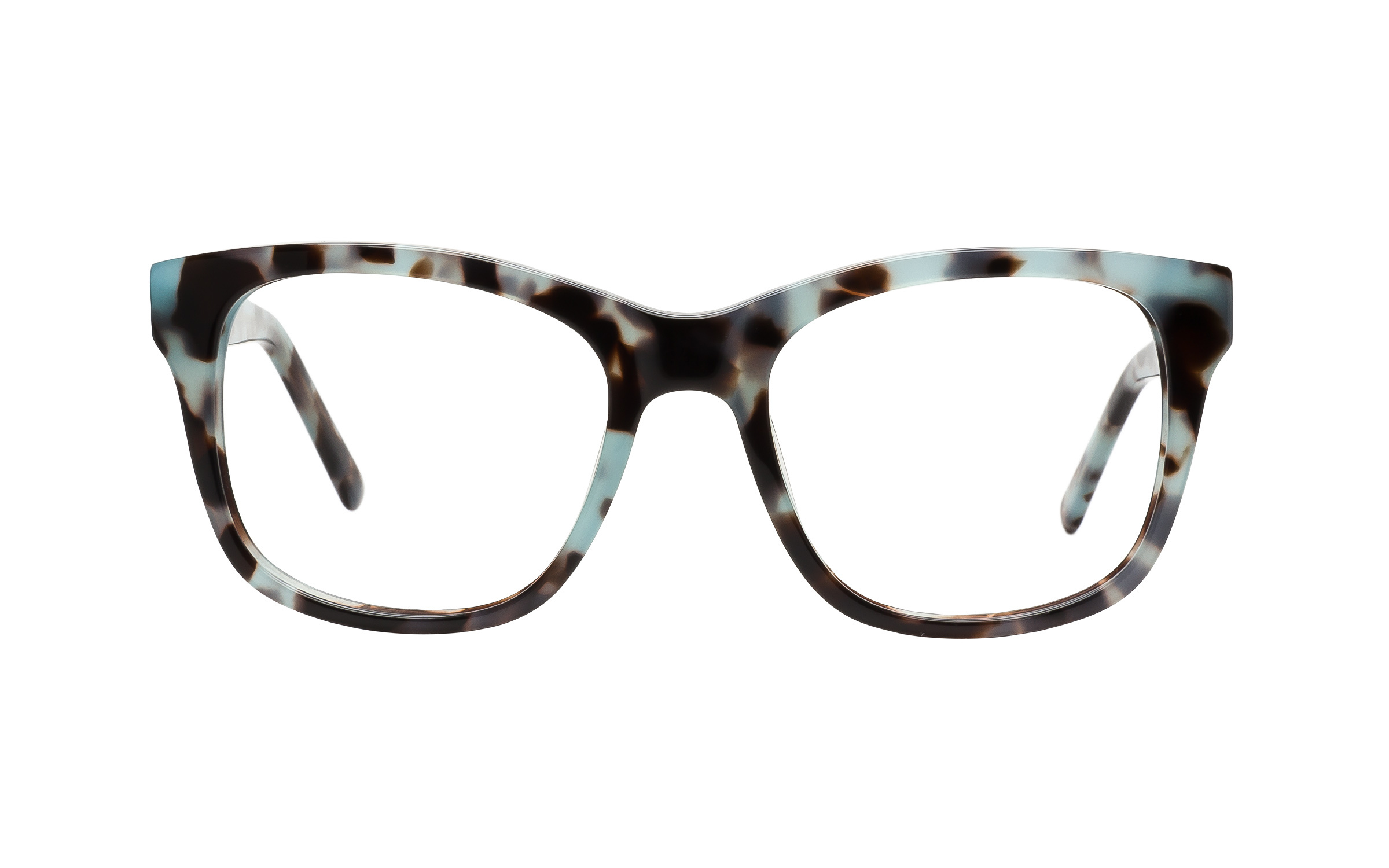 Shop with confidence for Main And Central Friday-L glasses online on ...