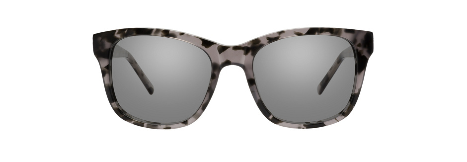 product image of Main And Central Weekend-M Smoky Tortoise