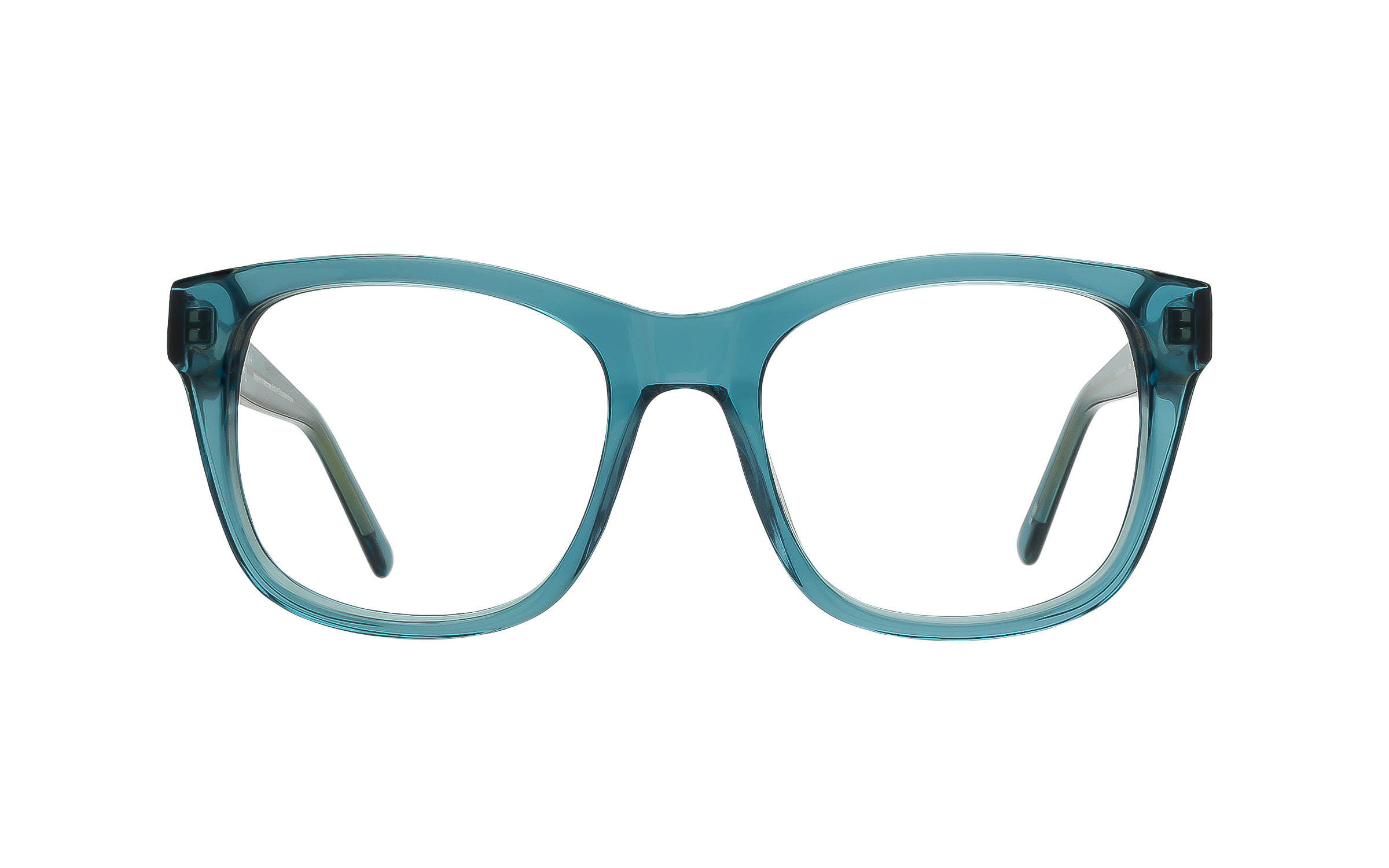 Teal eyeglass frames | Eyeglasses | Compare Prices at Nextag
