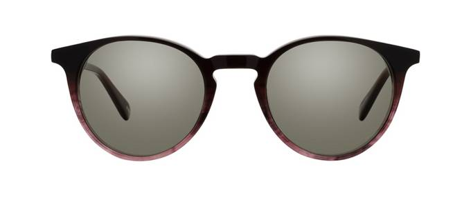 product image of Main And Central West Sioux-46 Rosewood