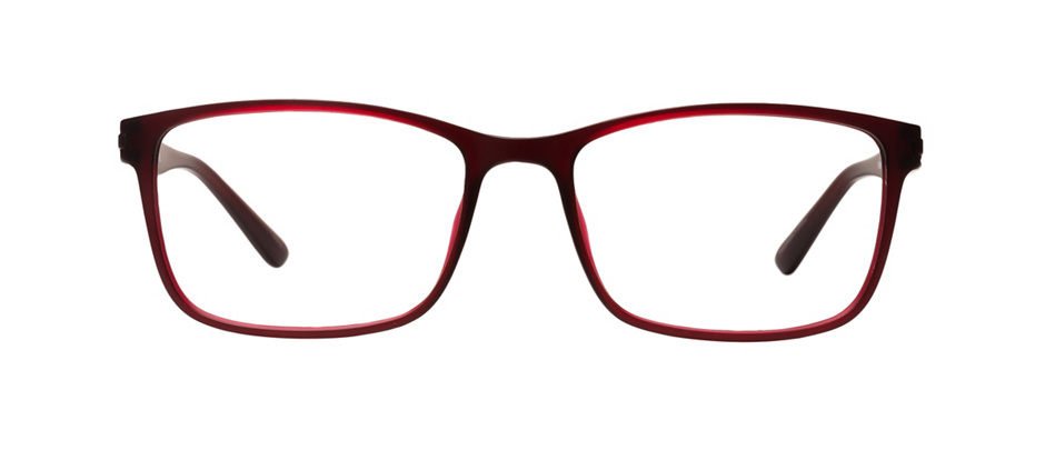 product image of Main And Central Westchester-53 Matte Cherry