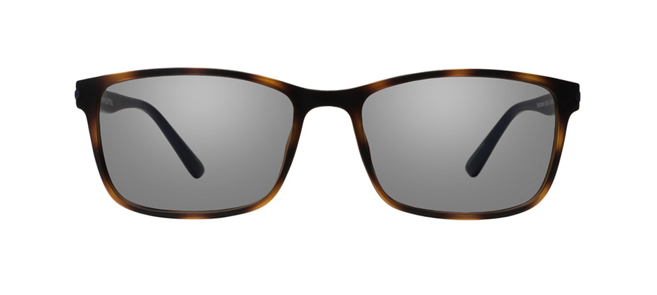 product image of Main And Central Westchester-53 Matte Tortoise