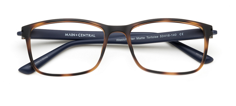 product image of Main And Central Westchester-53 Écailles mates