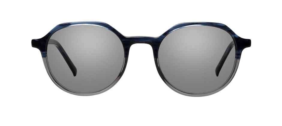product image of Main And Central Westwood-49 Blue Fade