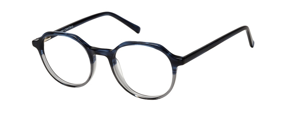 product image of Main And Central Westwood-49 Bleu estompé