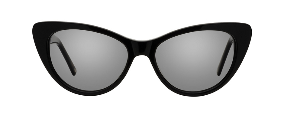product image of Main And Central Wichita-50 Black