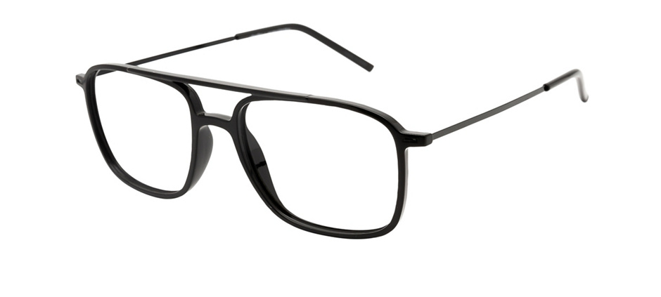 product image of Main And Central Windwhistle-53 Black