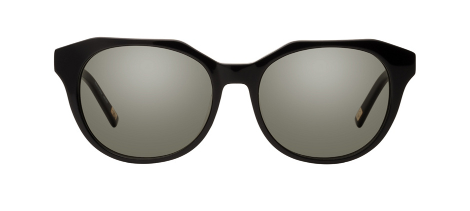 product image of Main And Central Wynwood-52 Black