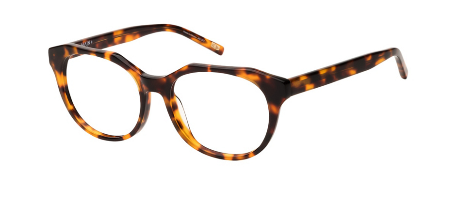product image of Main And Central Wynwood-52 Tortoise