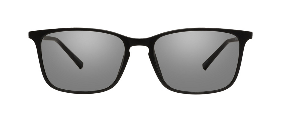 product image of Mainstay FNDTN001-54 Black