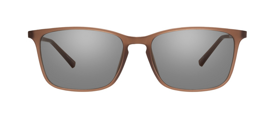 product image of Mainstay FNDTN001-54 Brown