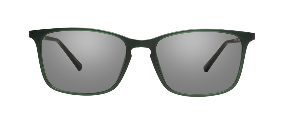 product image of Mainstay FNDTN001-54 Vert