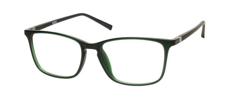 product image of Mainstay FNDTN001-54 Green