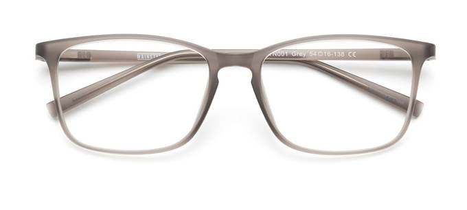 product image of Mainstay FNDTN001-54 Grey