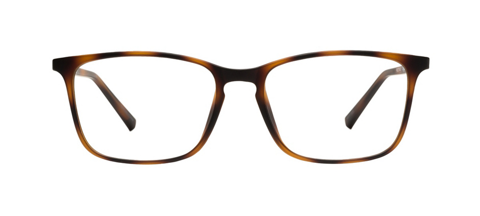 product image of Mainstay FNDTN001-54 Tortoise