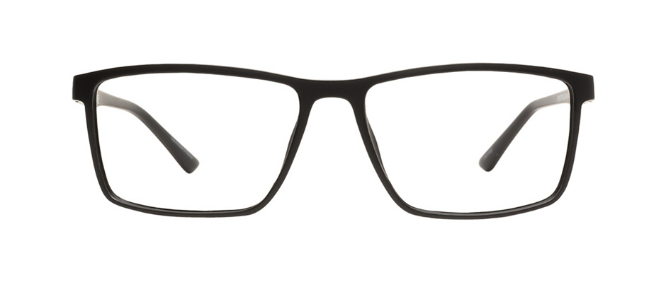 product image of Mainstay FNDTN002-55 Black