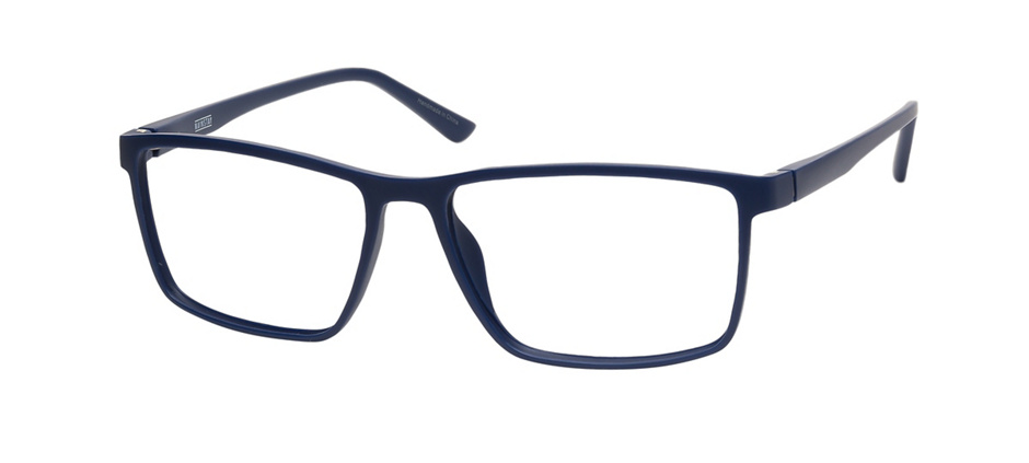 product image of Mainstay FNDTN002-55 Blue