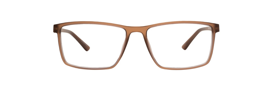 product image of Mainstay FNDTN002-55 Brown