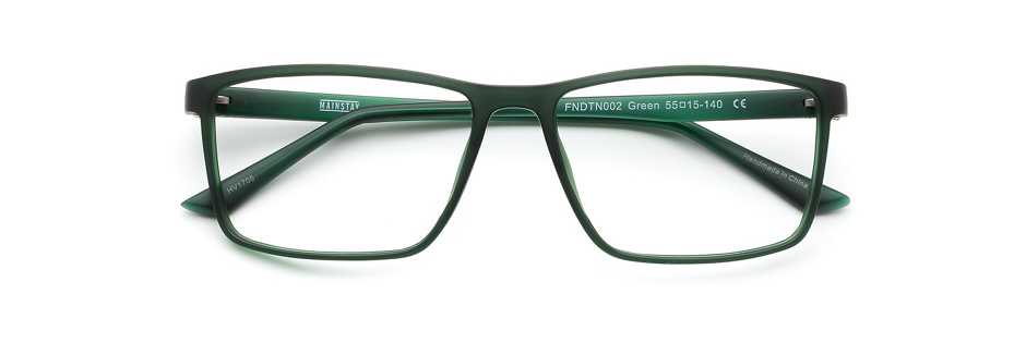 product image of Mainstay FNDTN002-55 Green