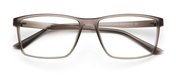 product image of Mainstay FNDTN002-55 Grey