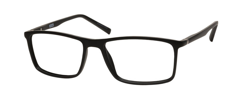 product image of Mainstay FNDTN003-55 Black